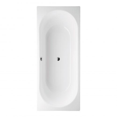 West One Bathrooms BetteStarlet F