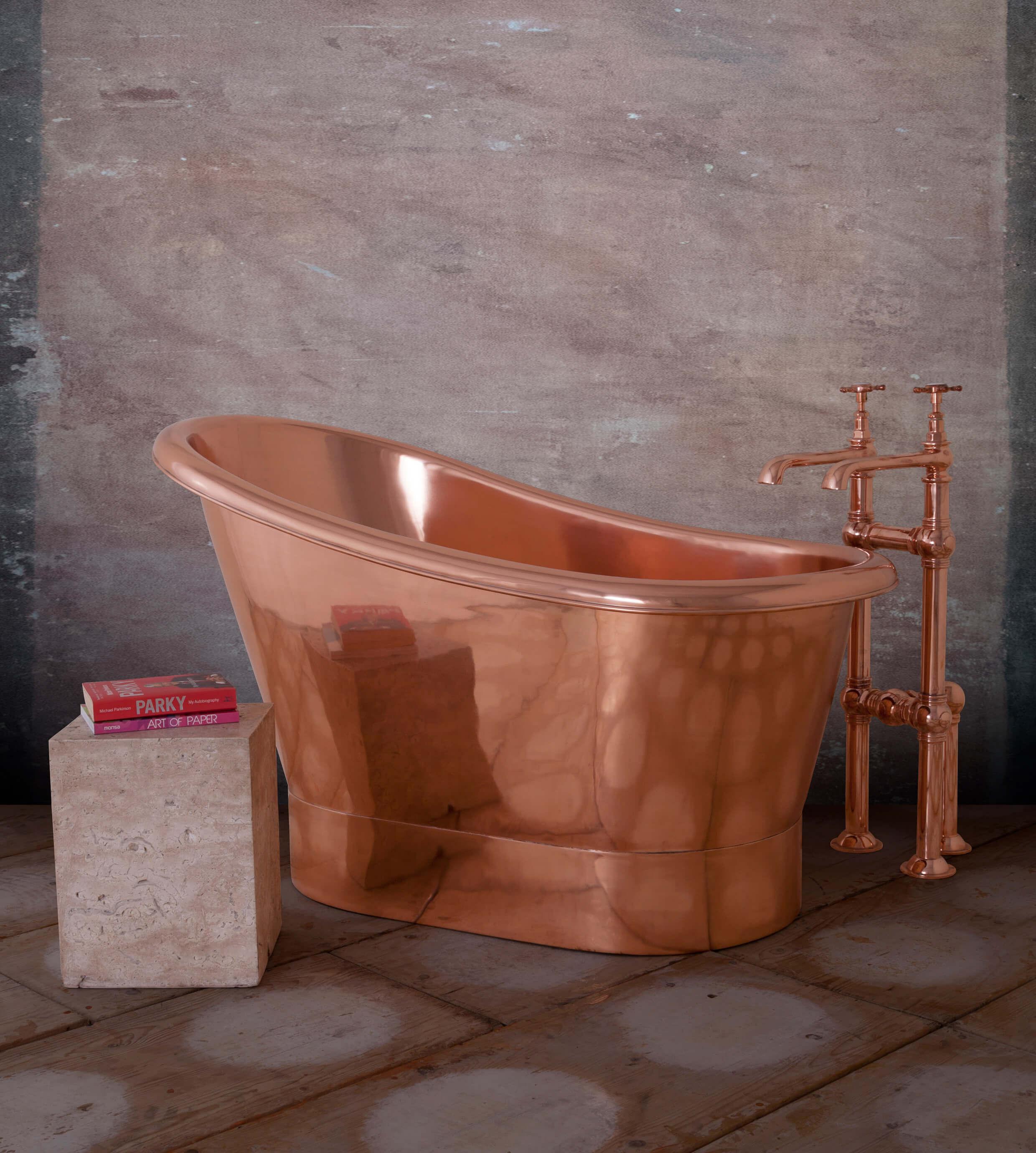 Bijou | Baths