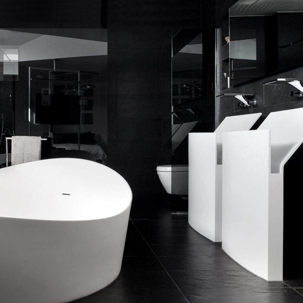 West One Bathrooms Case Studies Cardiff House Featured 2
