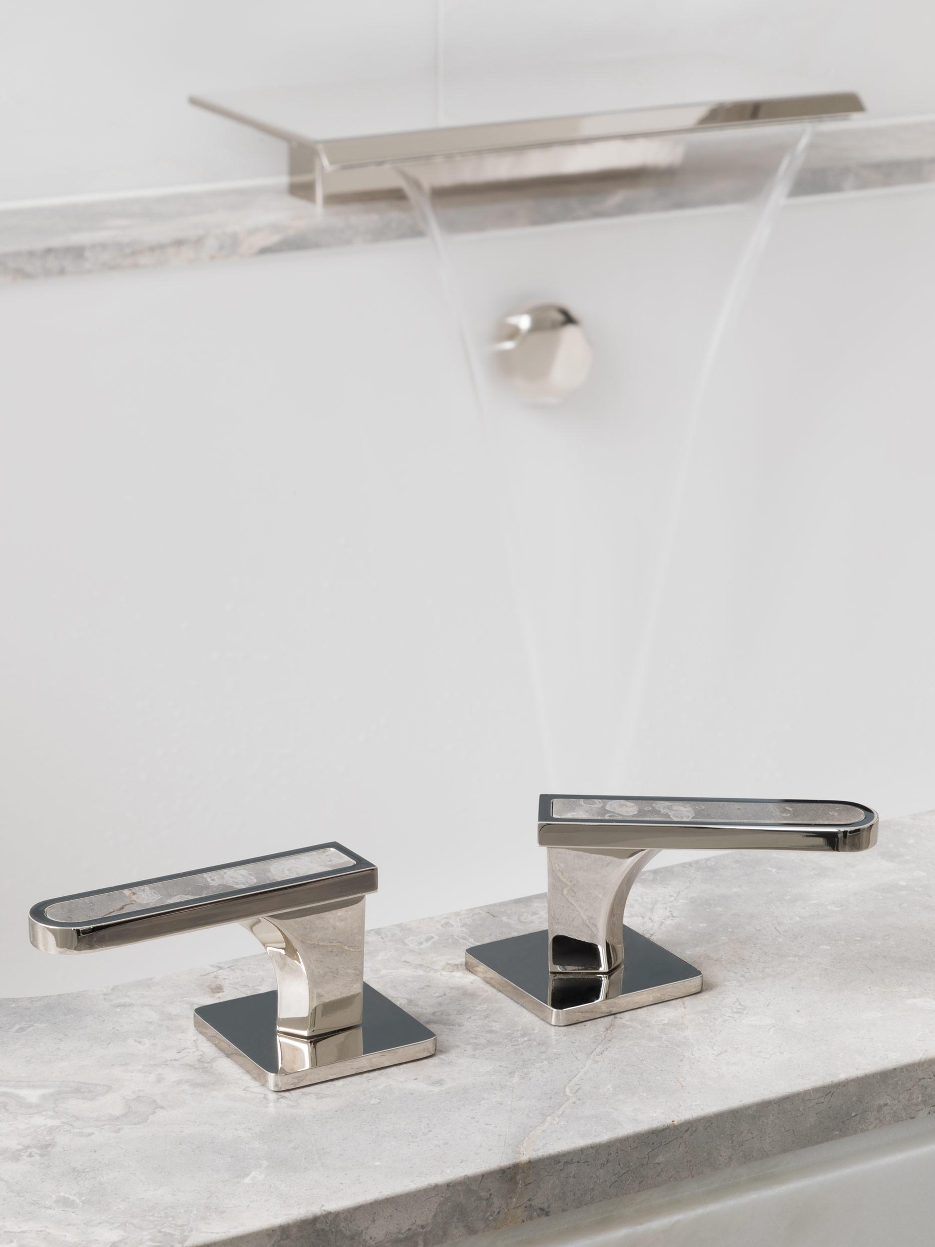 West One Bathrooms Case Studies Luxlo Penthouse Bathroom 5a