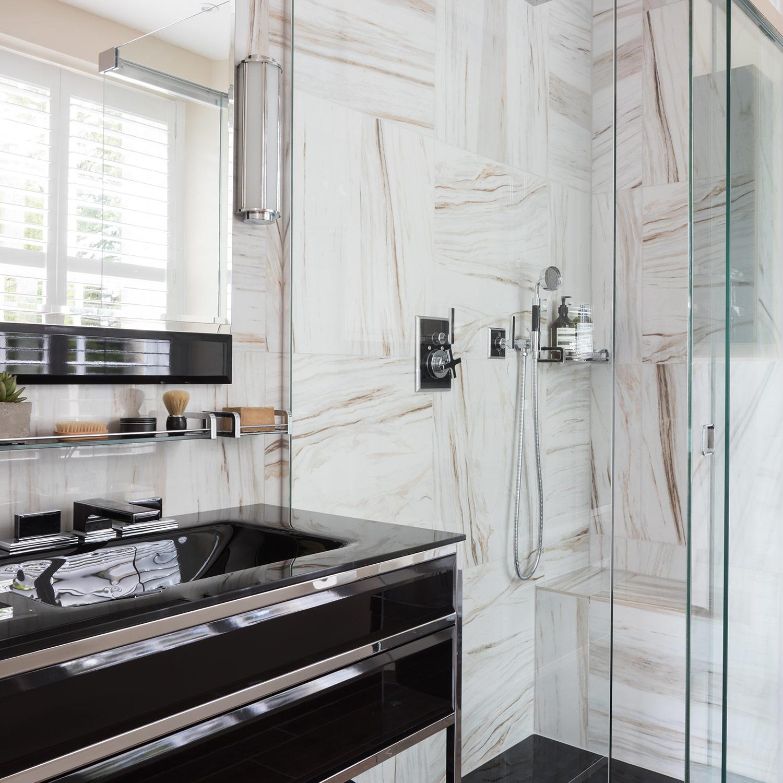 West One Bathrooms Case Studies Tunbridge Wells His Featured