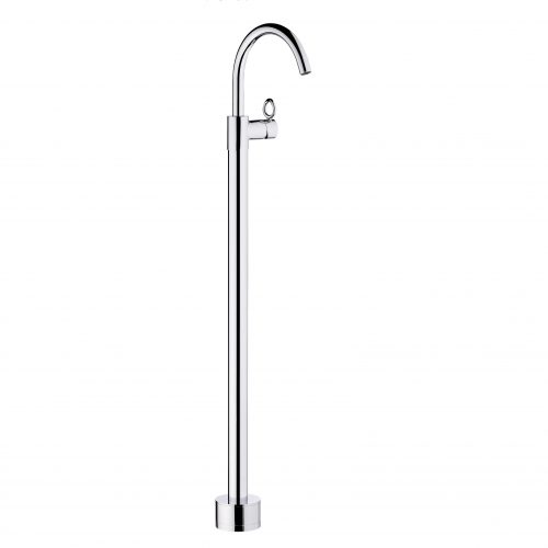 west one bathrooms collection o basin mixer