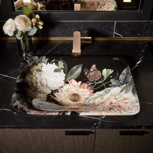 West One Bathrooms – Dutchmaster zac42601 rgb