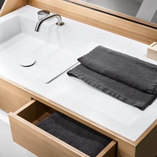 West One Bathrooms HIDDEN 01