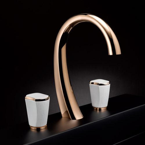 West One Bathrooms Infini Haviland U2D 151 F27 Ambiance