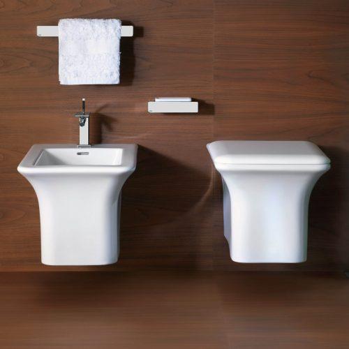 iSpa WC