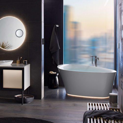 West One Bathrooms Kohler Veil2