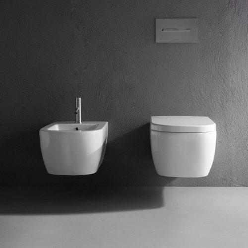 Komodo via west one bathrooms