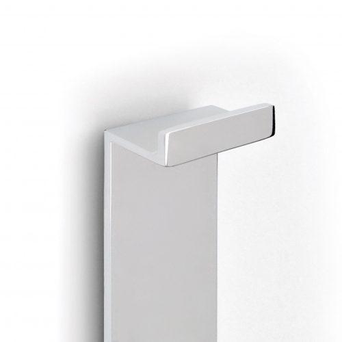 West One Bathrooms Minimal 01
