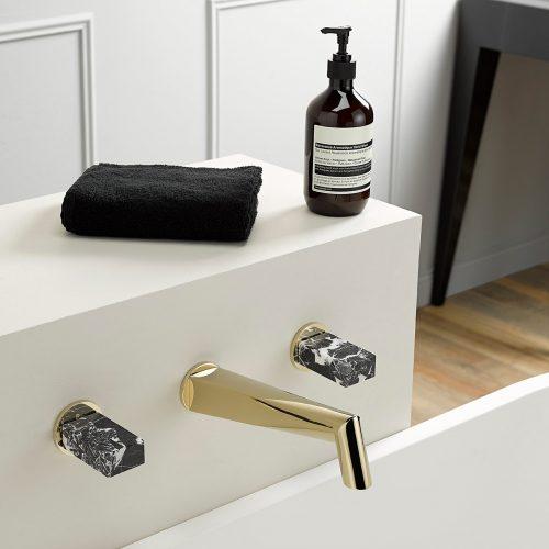 West One Bathrooms Montaigne Marbe G3R 40GB H49 Ambiance03Bath