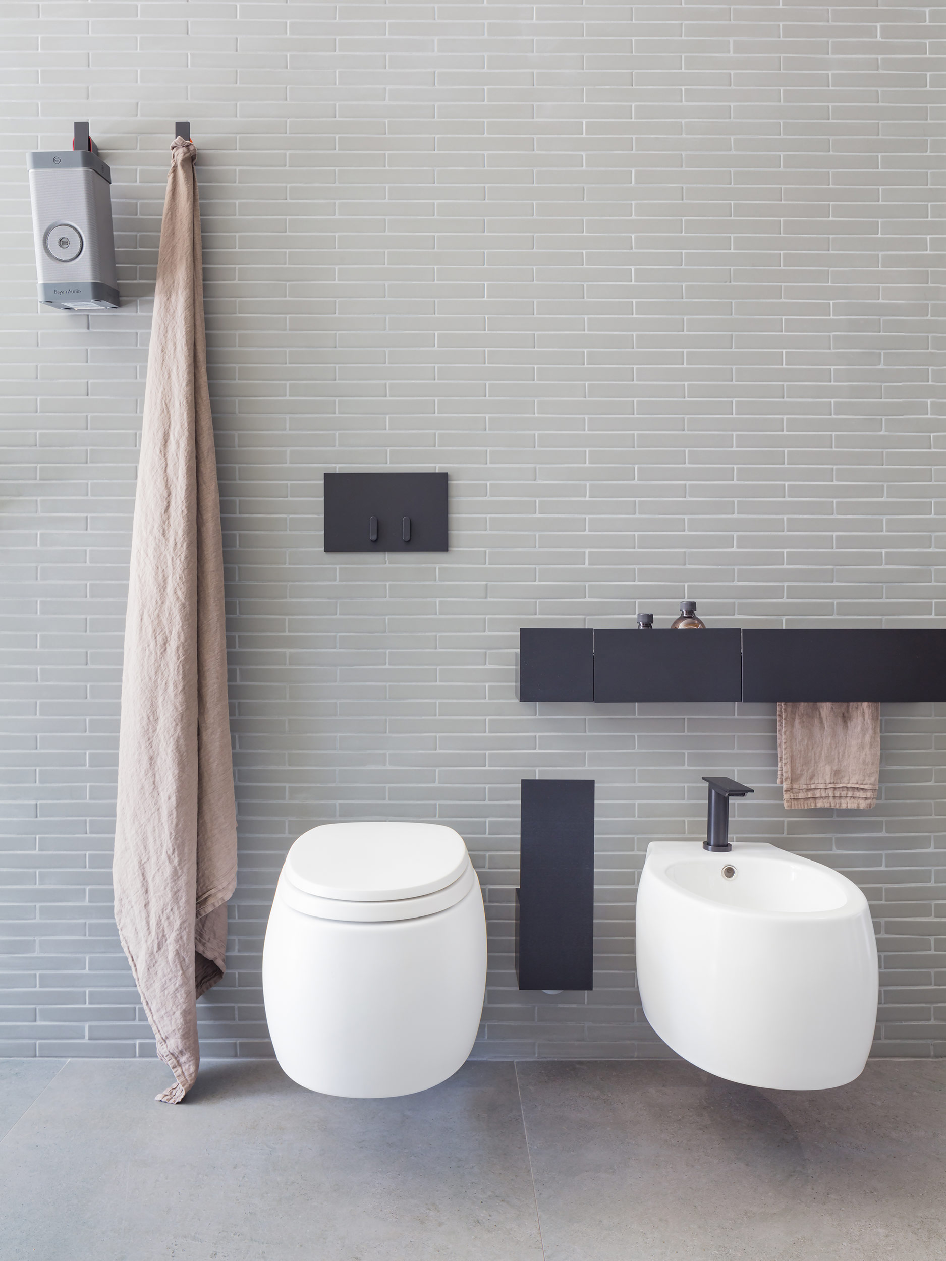 West One Bathrooms Notting Hill Showroom Westbourne Park Road 1b