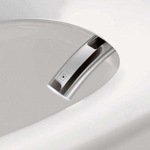 West One Bathrooms Numi KOHLER aab15658