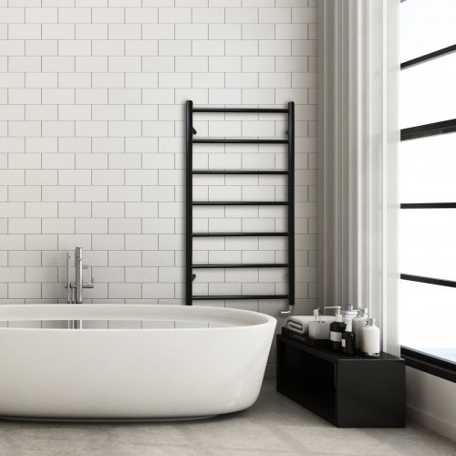 West One Bathrooms Pevensey Black Valves Shut 14 copy