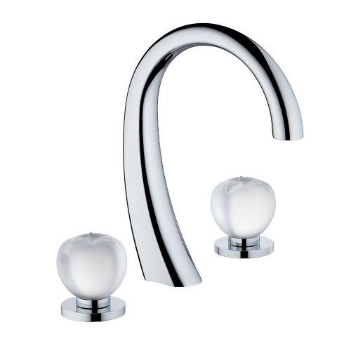 West One Bathrooms Pomme BasinA42 151 A02