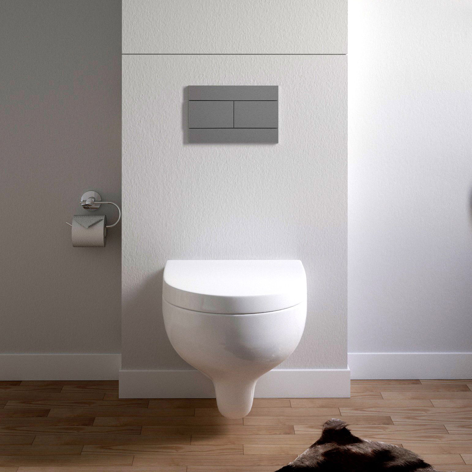 wc-on-compact-foot-small-width