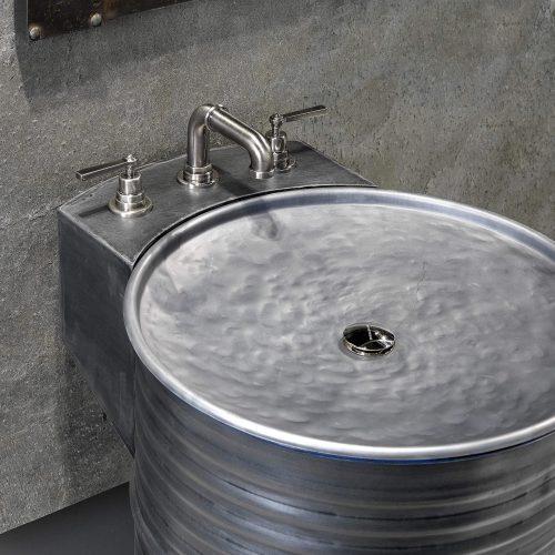 West One Bathrooms Saint Germain G7D 151 H28 AmbianceISH01