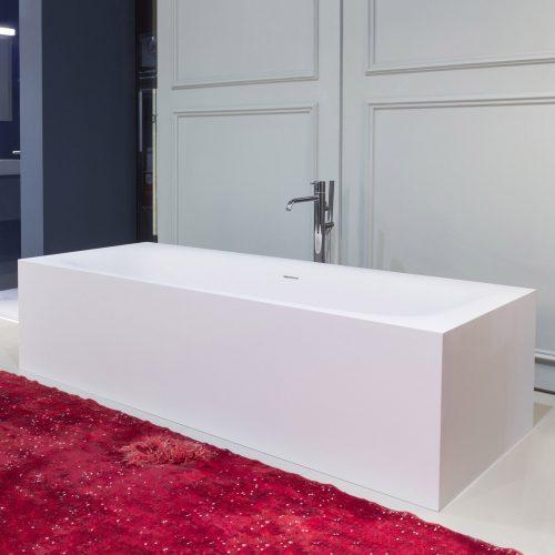 West One Bathrooms Sartoriale2