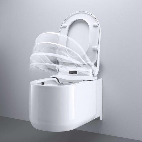 West One Bathrooms Sensia Arena product