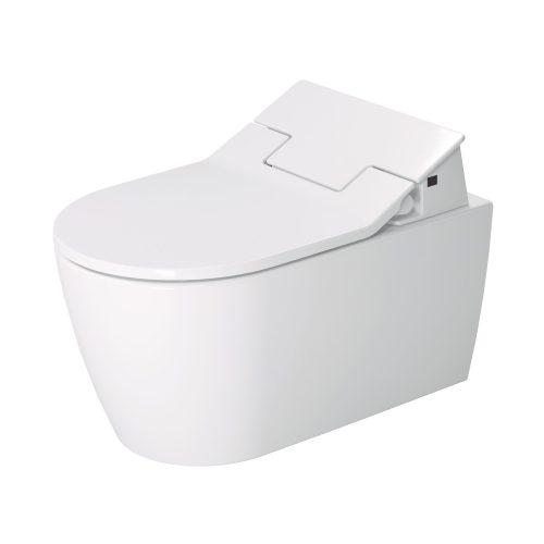 West One Bathrooms SensoWash Slim 52 252959