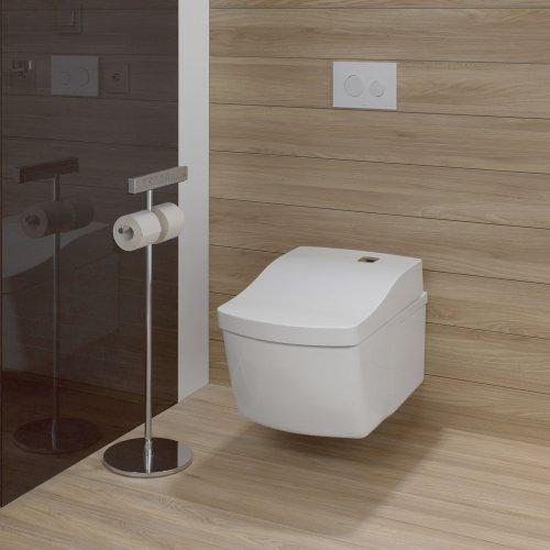 West One Bathrooms toto – Washlet Neorest AC 02