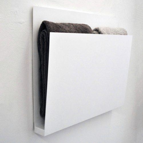 West One Bathrooms Towelwarmer Magazine 02