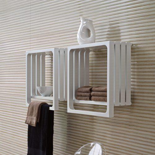 MonteCarlo via west one bathrooms