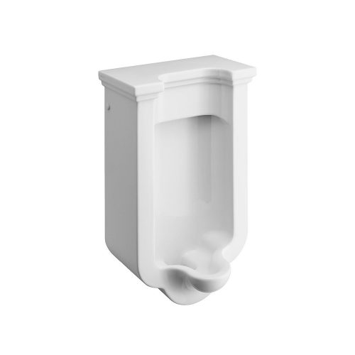 West One Bathrooms Waldorf Urinal Cut out