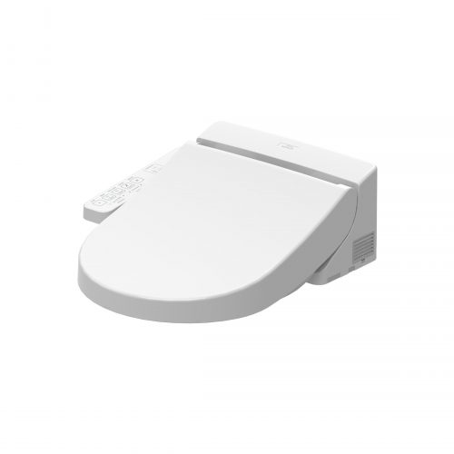 West One Bathrooms Washlet EK 2