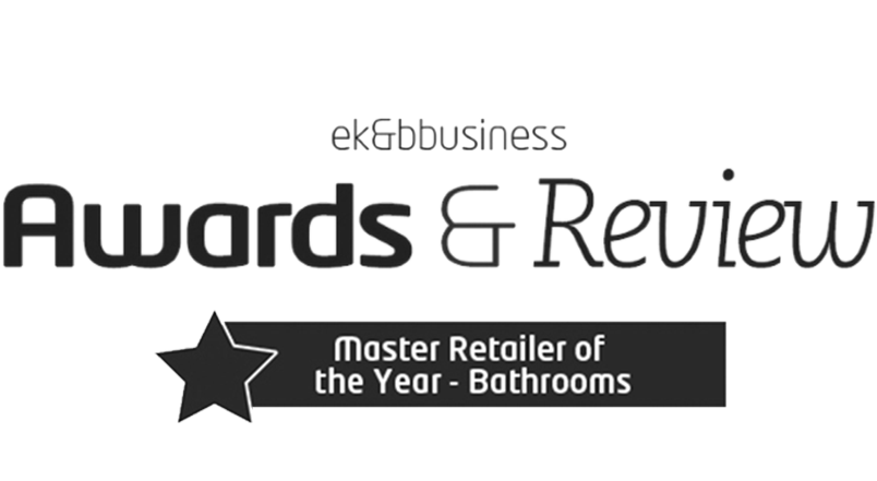 ekandb business master retailer of the year