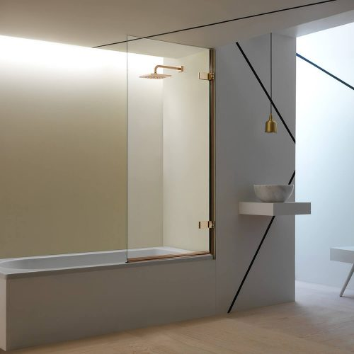 Alessi via West One Bathrooms