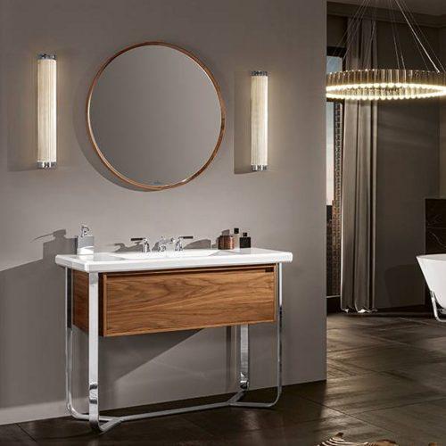 West One Bathrooms Antheus b