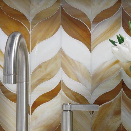 West One Bathrooms Beau Monde Glass 02