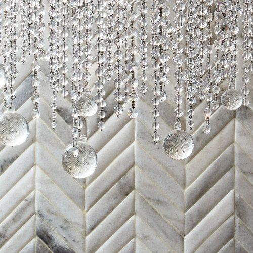 West One Bathrooms Beau Monde Mosaics 03