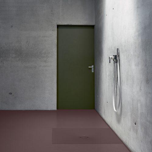 West One Bathrooms BetteFloor 01