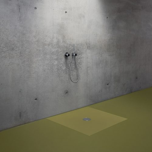 Bette Floor-Level