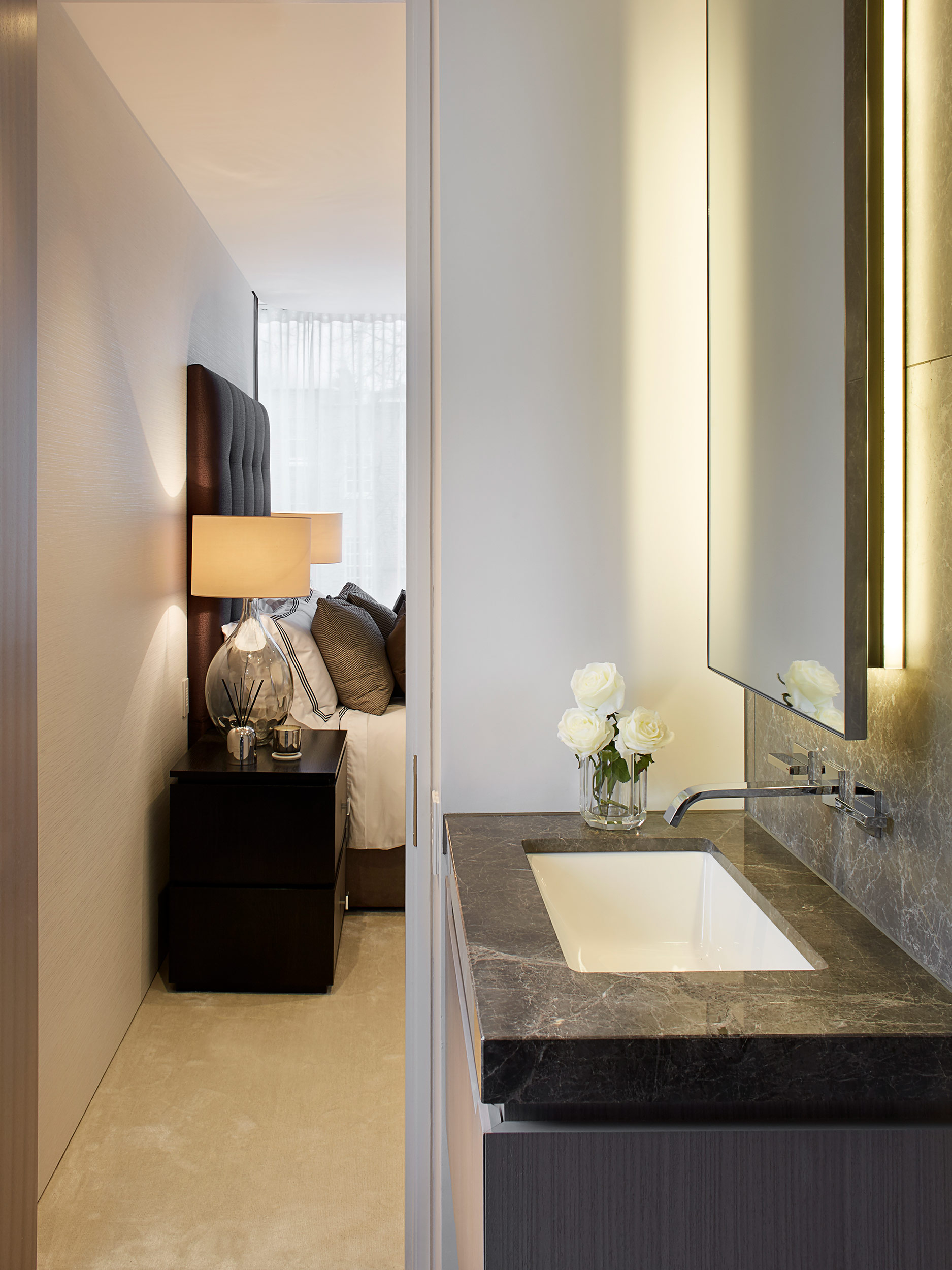 West One Bathrooms Case Studies Ashberg House 3b