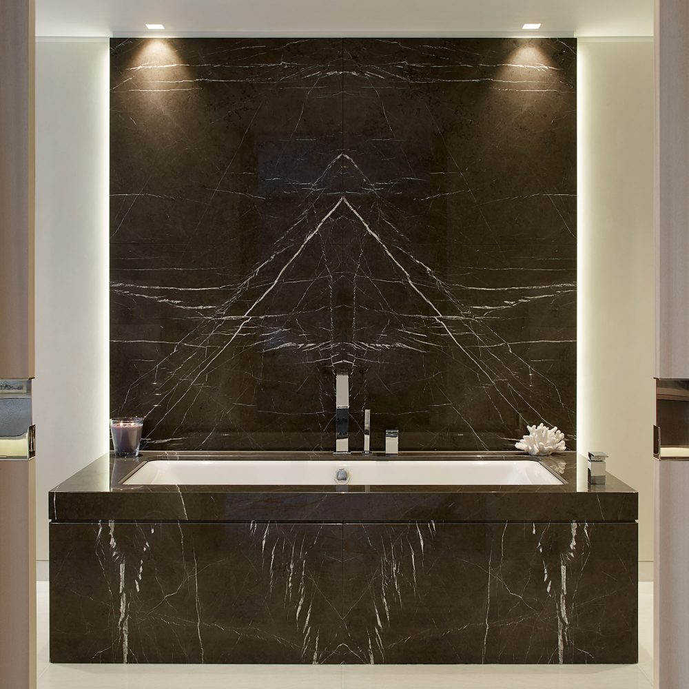West One Bathrooms Case Studies Ashberg House Feat
