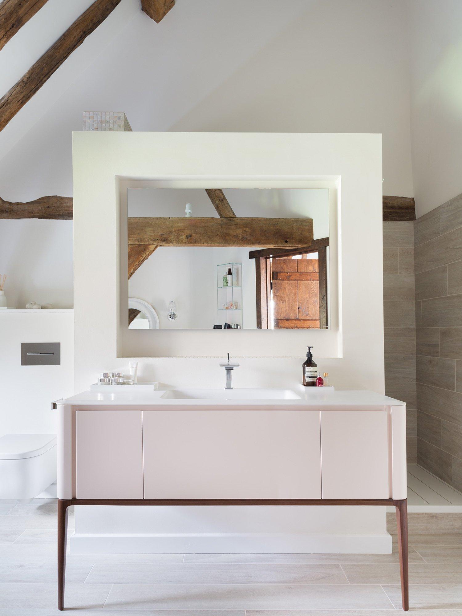 West One Bathrooms Case Studies Sussex 4