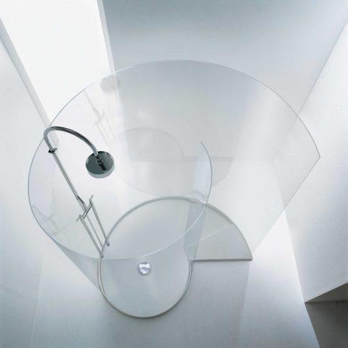Chiocciola via West One Bathrooms