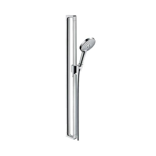 West One Bathrooms Citterio E Shower set Raindance Select 1