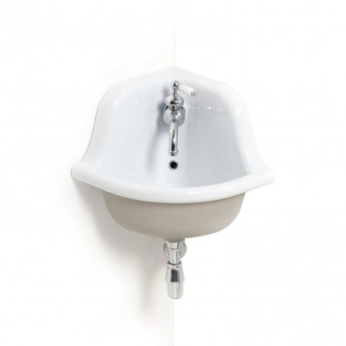west one bathrooms cornerbasin 500×500
