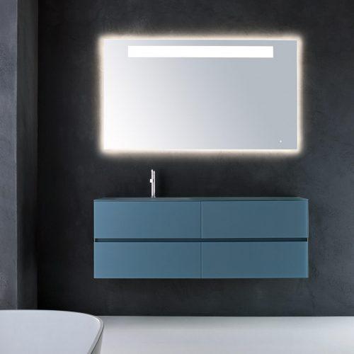 West One Bathrooms Crystal 1