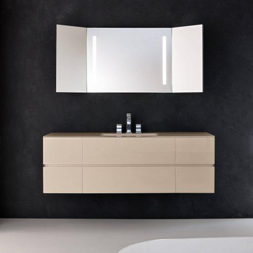 West One Bathrooms Crystal 2