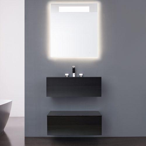West One Bathrooms Crystal 3