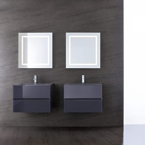 West One Bathrooms Crystal 5