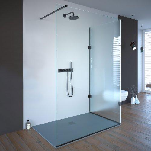 Curium 19H via West One Bathrooms