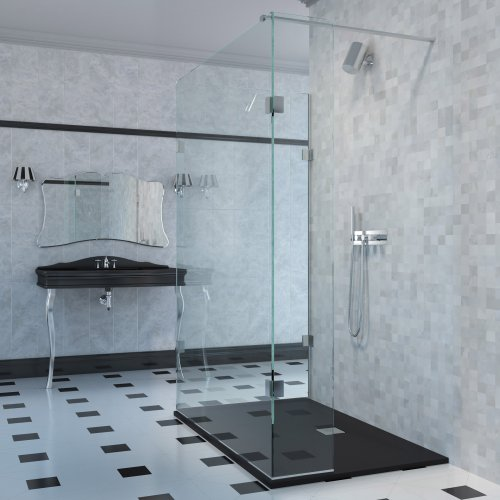 West One Bathrooms Curium 19