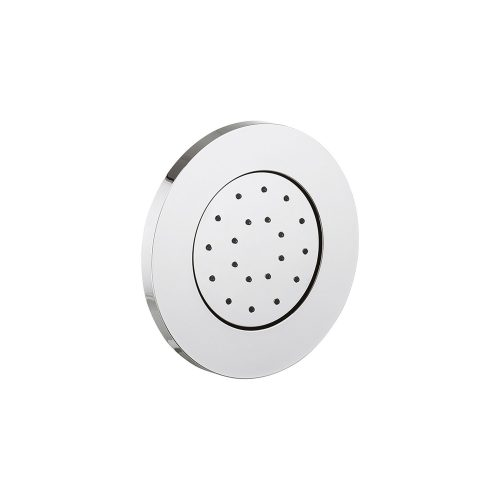 West One Bathrooms Dial Body Jet RB820C 1