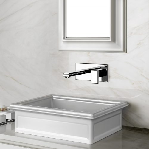 West One Bathrooms Eleganza Basin 03