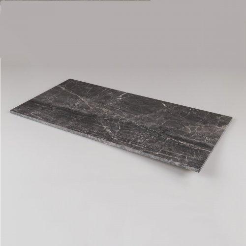 West One Bathrooms Eros Grey 02
